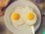 تحذير.. تناول أكثر من 4 بيضات في الأسبوع قد تصيبك بهذا المرض القاتل