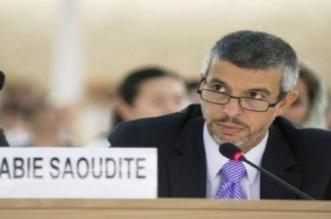المملكة لأطراف الصراع في سوريا: تجنبوا المدنيين - المواطن