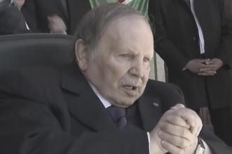 بوتفليقة في رسالته الأخيرة للشعب الجزائري: سامحوني.. أنا بشر غير منزه عن الخطأ - المواطن