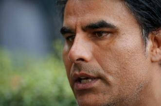تعال هنا وتعارك معه.. قصة البطل عبدالعزيز الذي منع إرهابي نيوزلندا من قتل المزيد - المواطن