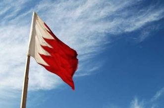 الداخلية: السماح بسفر المواطنين إلى البحرين لمن تجاوزت أعمارهم 18 عامًا - المواطن