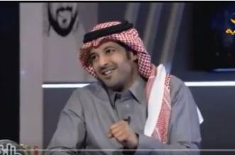 ماجد مطرب فواز : أنا ضد السخرية من البدوي - المواطن