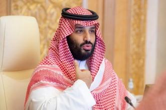 لن ينجو أحد من الفساد كائناً من كان.. محمد بن سلمان حديث العالم - المواطن