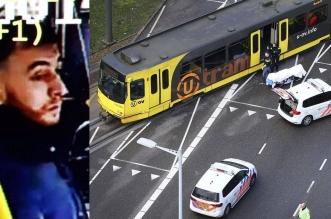 تفاصيل جديدة عن التركي منفذ هجوم أوتريخت في هولندا - المواطن