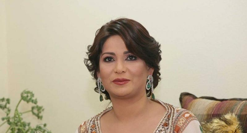 نوال الكويتية تنضم إلى The Voice ولكن!