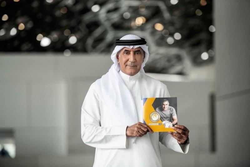 المرشح لرئاسة الاتحاد الآسيوي: على قطر طلب مساعدة جيرانها لتنظيم مونديال 2022 - المواطن