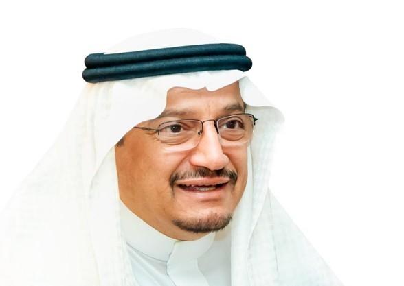 وزير التعليم يزور حفر الباطن لتفقّد الاستعدادات للعام المقبل