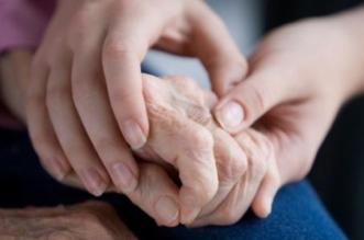 علاج جديد يعطي مرضى الباركنسون أملًا في الشفاء التام - المواطن