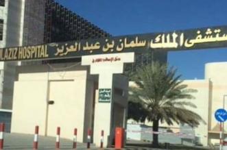 مستشفى الملك سلمان بالقيروان يداوي أوجاع التونسيين - المواطن
