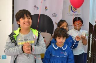 تزامنًا مع اليوم العالمي.. مهرجان لمتلازمة داون في جمعية همم بأركان متنوعة - المواطن