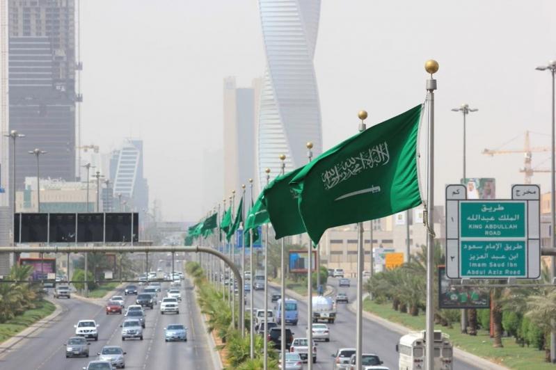 ما الحكاية الاستثنائية للقمة رقم 11 التي استضافتها السعودية؟