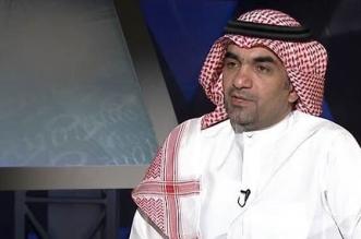 لجنة المسابقات تخالف رؤية رئيس الاتحاد السعودي - المواطن