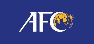 تأجيل دور الـ16 من دوري أبطال آسيا .. وللمتأهلين مساحة لتغيير الأجانب - المواطن
