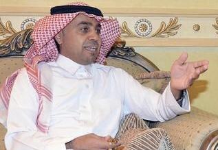 متحدث #الهلال السابق: اتحاد القدم عبارة عن هواة يرأسون محترفين - المواطن