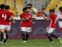 النيجر ضد مصر