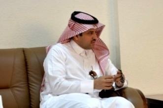 تكليف سيدتين بمناصب قيادية في بلدية رجال ألمع - المواطن