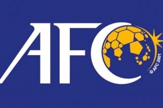غداً الاثنين: الاتحاد الآسيوي يؤجل دور الـ16 من دوري الأبطال - المواطن