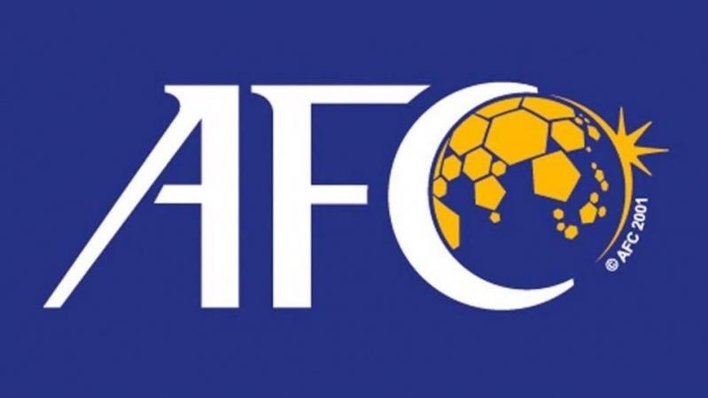 غداً الاثنين: الاتحاد الآسيوي يؤجل دور الـ16 من دوري الأبطال