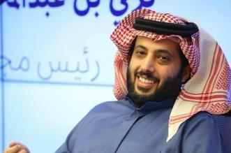تركي آل الشيخ يزور البوليفارد ويوجه بإعادة التجهيز - المواطن