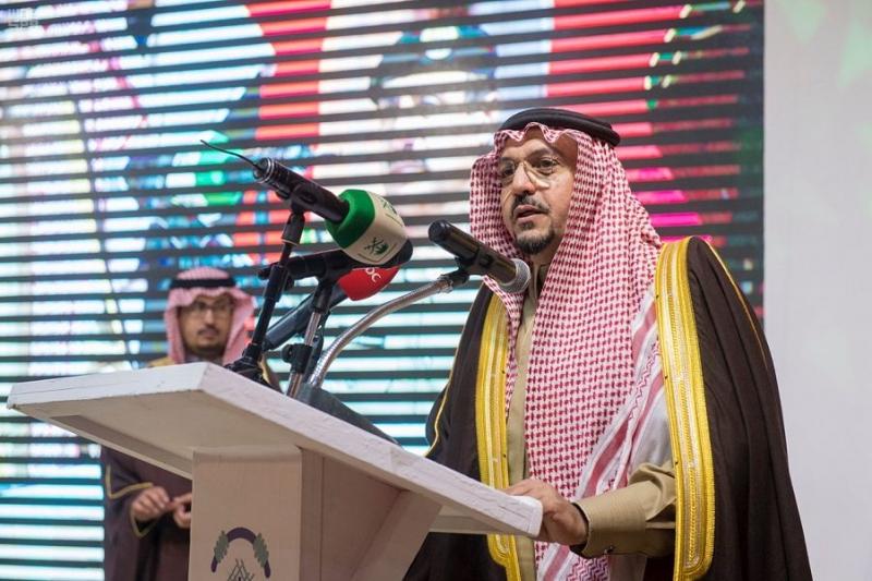صور.. افتتاح مدرسة جامعة القصيم لتعليم القيادة للنساء ...