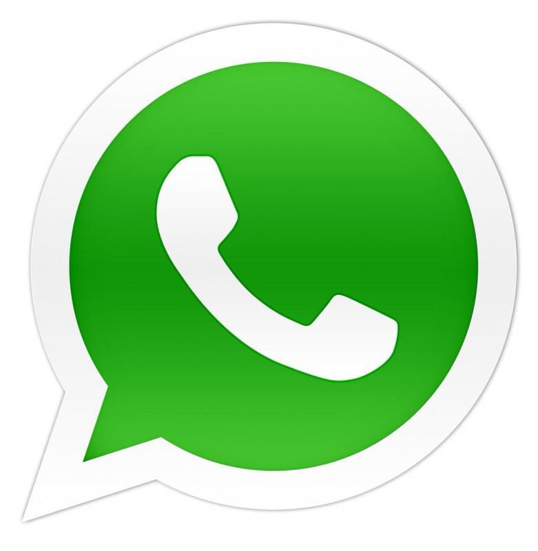 خطوة مهمة لتفعيل الاتصال عبر الواتساب صحيفة المواطن الإلكترونية