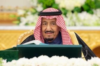 مكافحة الفساد نهج سعودي تأصل في عهد الملك سلمان - المواطن