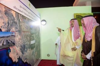 55 وحدة سكنية للمستفيدين من الإسكان الخيري في ينبع - المواطن