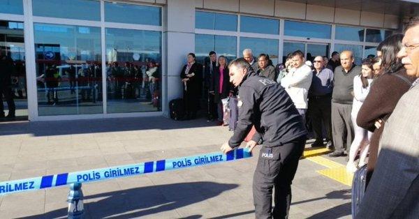 مراسل بريطاني : 3-7 جرائم قتل في تركيا يوميًا وأغلب الضحايا سياح