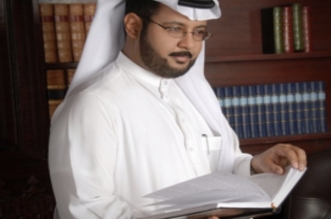 بعد 9000 مقال.. فهد الأحمدي يعلق القلم - المواطن