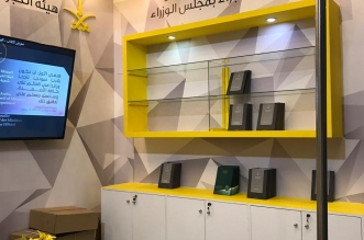 """أحمد الثبيتي لـ""""المواطن"""": هيئة الخبراء تقوم بترجمة الأنظمة السعودية ونشرها محليًّا ودوليًّا - المواطن"""