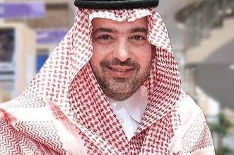 C.V أكاديمي طويل يتوج مسيرة حاتم بن حسن المرزوقي بمنصب نائب وزير التعليم للجامعات - المواطن