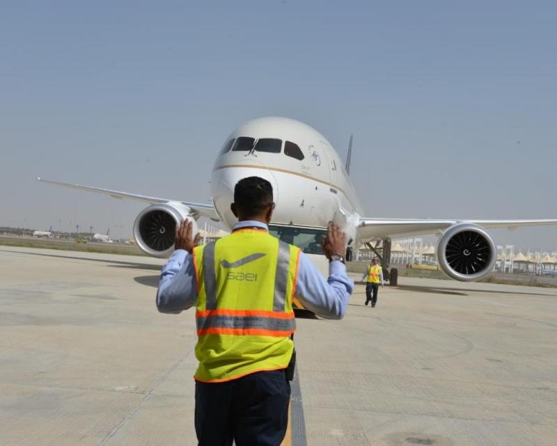 #وظائف شاغرة في شركة محركات الطائرات - المواطن
