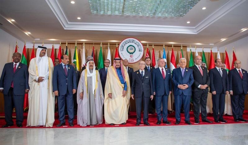 السودان: شكرًا للمملكة على تفانيها في خدمة القضايا العربية