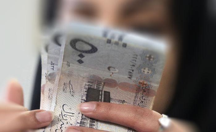 حساب المواطن يرد على إمكانية زيادة الدعم 1000 ريال