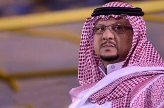 رئيس #النصر السابق: يجب فصل الفريق عن تشتيت قرارات الانضباط - المواطن