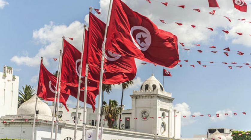قبل انطلاق القمة العربية الـ30 .. ماذا تعرف عن تونس ؟