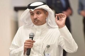 خليل جلال: أثق في الحكم السعودي وتبحثون عن نقطة ضعف للتحكيم - المواطن