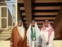 الشواطي ينال درجة البكالوريوس في الطب والجراحة من جامعة الملك خالد