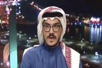 منتخب الجزائر وقطر شتان الفارق! - المواطن
