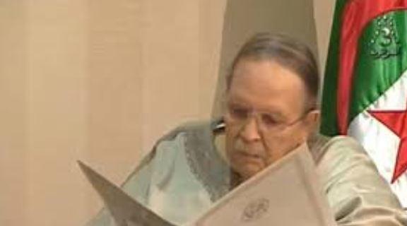 الجزائر تطوي صفحة بوتفليقة وتنسف أحلام العهدة الخامسة