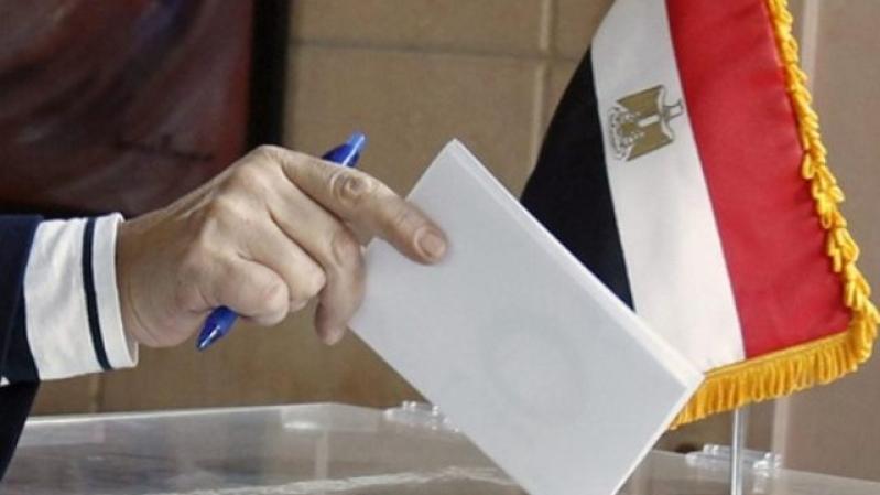 مصر .. الموافقة على التعديلات الدستورية بنسبة 88,33%