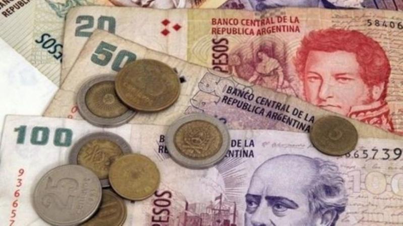 البيزو ينهار.. عملة الأرجنتين تهبط لأدنى مستوى على الإطلاق