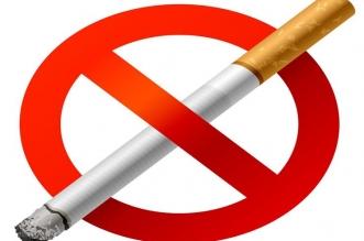 التدخين يؤثر على خصوبة الرجال وتأخر الحمل - المواطن