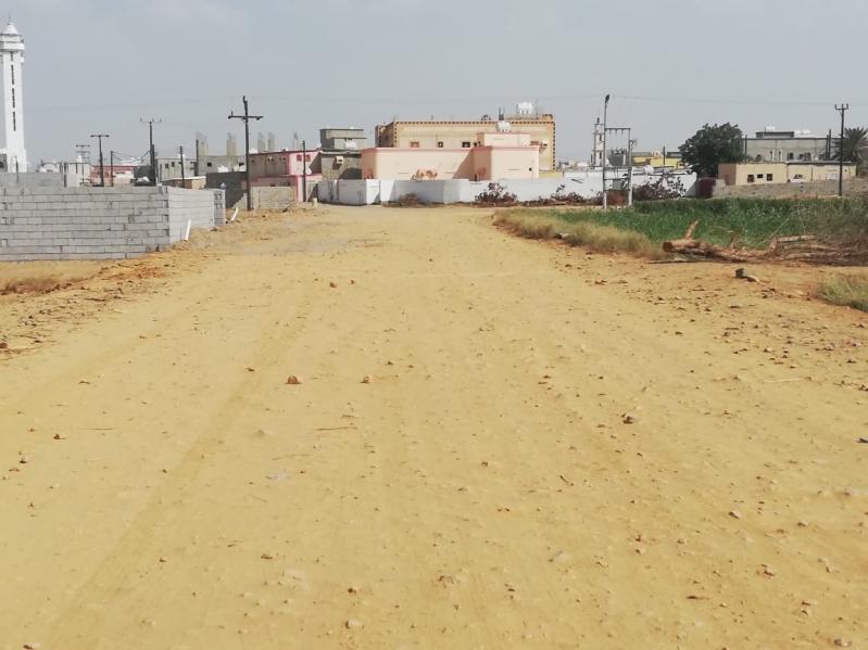 """قرى الجديين وشيبان بصبيا في غياهيب النسيان والمسؤولون يردون عبر """"المواطن"""""""