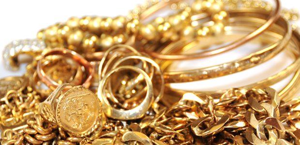 أسعار الذهب اليوم الأربعاء - المواطن