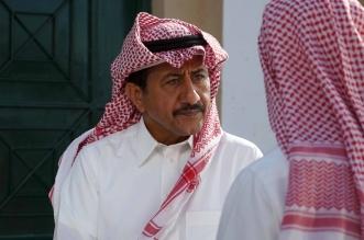 العاصوف .. دراما ملحمية تعكس أبرز تغيرات المجتمع السعودي خلال القرن الماضي - المواطن