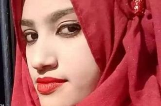 قصة صادمة لطالبة أبلغت عن تحرش مديرها بها فأحرقوها حية! - المواطن