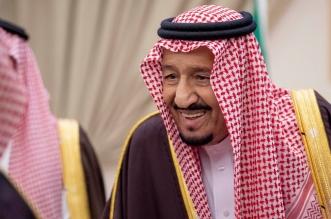 وزير العدل يوجه المحاكم المختصة بسرعة إنفاذ توجيه الملك سلمان - المواطن