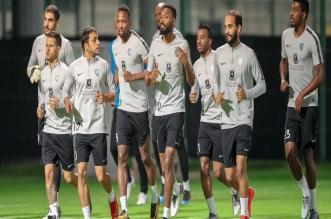 عامر عبدالله: #الهلال الطرف الأقوى في النهائي - المواطن