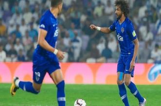 الاثنين.. طرح تذاكر مباراة الهلال ضد الاستقلال - المواطن